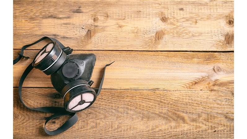 Classificazione filtri maschere DPI per la protezione delle vie respiratorie 5716ce79aecc