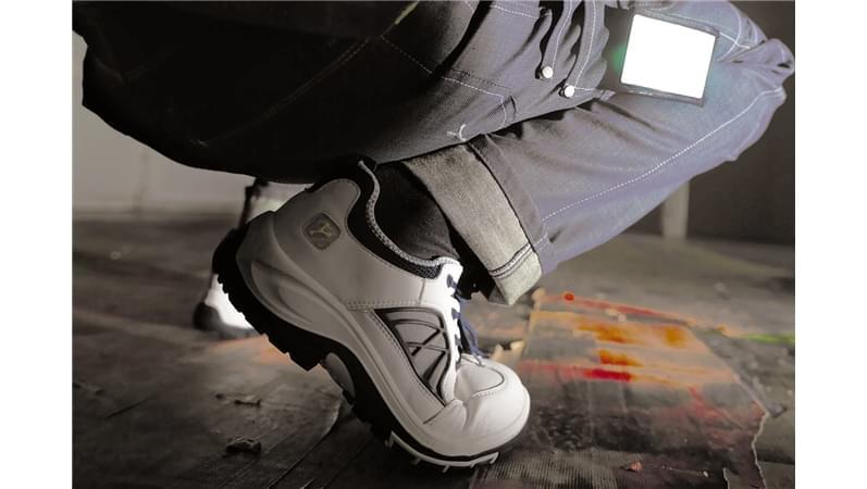 premium selection 720a2 b15cd Solette per scarpe antinfortunistiche per ogni tipo di ...
