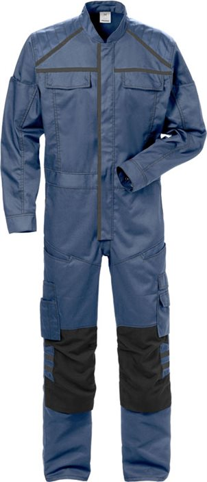 Coverall 8555 Stfp