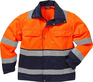 Giacca High Vis 4794 Th
