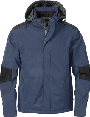 Giacca Soft Shell 1421 Sw