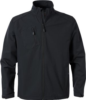 Giacca Soft Shell 1476 Sbt