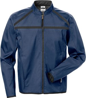 Giacca Soft Shell 4557 Lsh