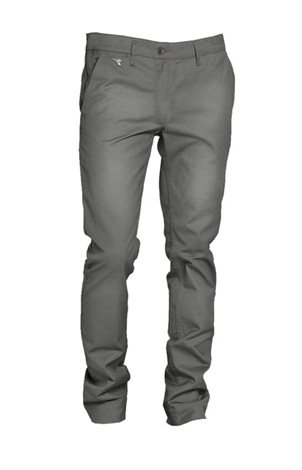 Pantalone Cool Stretch - Afterwork