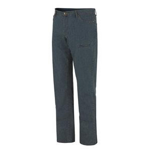 Pantalone Jeans Indy Stretch