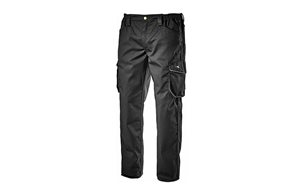 Pantalone Staff Winter - Easy
