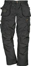 Pantaloni Craftsman 242 Ps25