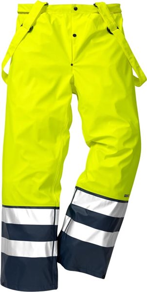 Pantaloni High Vis Rain 2625 Rs