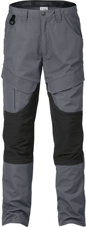 Pantaloni Stretch 2526 Plw