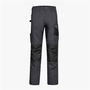 Pantaloni Top Performance Iso 13688:2013