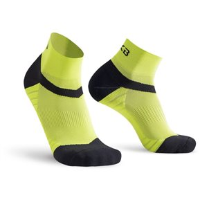Socks 1225 Flylite Multisport Short-cut